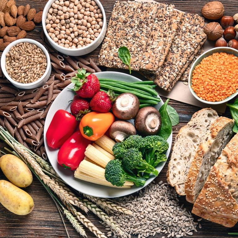 Votre diététicienne micronutritionniste à Vaison la Romaine et à Carpentras